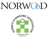 Norwood and Down''s Syndrome Association