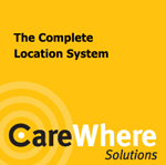 Care Where Solutions